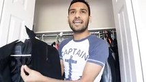 Shopping (White people Vs Brown people Zaid Ali Videos