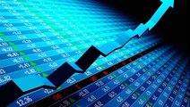 best stock picks stocking trading newsletter