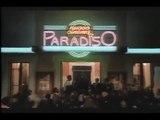 Nuovo Cinema Paradiso (Cinema Paradiso / Cennet Sineması) - Trailer Giuseppe Tornatore, Philippe Noiret, Enzo Cannavale, Antonella Attili