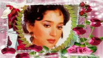 Udit Narayan Most Beautiful Songs Collection