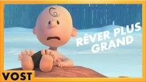 Snoopy et les Peanuts : Le film - Featurette Par amour des Peanuts [Officielle] VOST HD