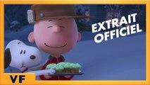 Snoopy et les Peanuts : Le film - Extrait Les Cupcakes [Officiel] VF HD
