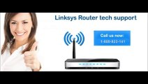 Learn About Linksys Router Support Number Australia Call @ 1-800-823-141 Toll-Free Number