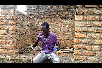 Whatsapp funny video 362 @whatsapp #whatsapp