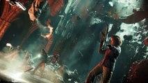 Uncharted 4 Teaser avant Star Wars VII - version française