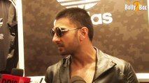 Bajirao Mastani Actor Ranveer Singh Gets Angry On Media | Bollywood News Gossips