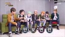 [ENG SUB] 151208 BTS Stardust Comeback Talk (2/2)
