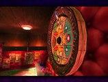 The Legend of Zelda Majora's Mask 3D Tráiler Nintendo 3DS