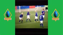 Vines Soccer Celebrations Best Celebrations Soccer Vines Celebrations Soccer Goals (40 vin