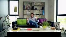 [We Love Entrepreneurs] Julien Hervouët (iAdvize): «Entreprendre, c'est s'entourer de personnes qui vont porter le projet, dépasser l'entrepreneur»