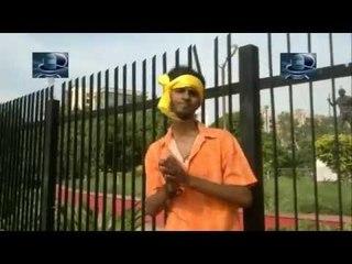 कैसे आईं जलवा चढ़ावे Badhal Mahangai | Amrit Singh