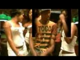 Clip Togo 7 : Wezefe feat. Assou & Sevi.