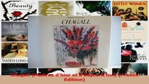 PDF Download  Chagall Maitres dhier et daujourdhui French Edition PDF Full Ebook