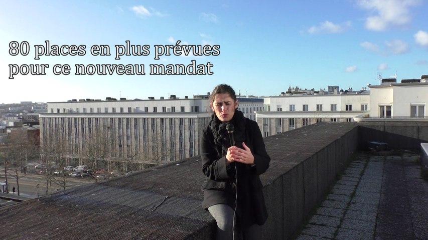 """""""La politique petite-enfance est une politique d'éducation"""""""
