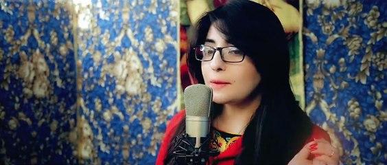 Gul Panra feat Yamee Khan Mashup