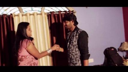 प्रेम का पाठशाला || Prem Ka Paathshaala || Hindi Hot Short Movie