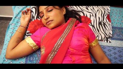 रोमांटिक मौसम || Romantic Mausam || Hindi Hot Short Movie