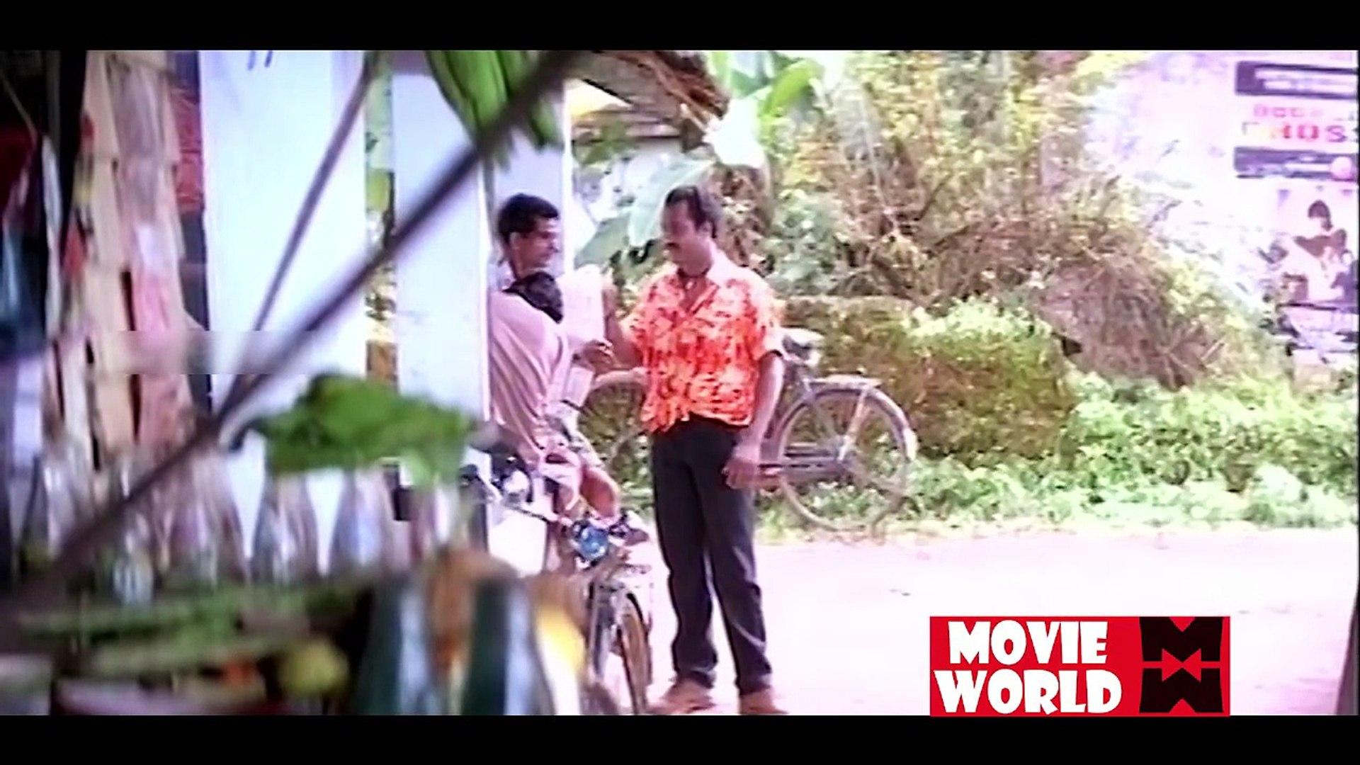 Jagathy Sreekumar Comedy Scenes | Malayalam Comedy Scenes |  Malayalam Comedy Movies [HD}