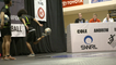 FINAL! North American Freestyle Football Championship   theFC