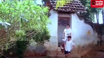 Malayalam Film Songs Non Stop Hits || Kizhakkunarum Pakshi Songs || Mohanlal Audio Jukebox