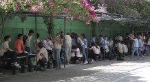 Le lycée français de Caracas fête ses 60 ans