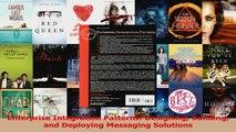 Enterprise Integration Patterns Designing Building and Deploying Messaging Solutions Download