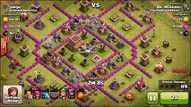 NEW WINTER UPDATE LEAKED!!   Clash Of Clans Leaked Features Town Hall 11 Update 2015!