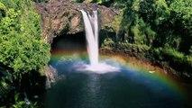 Manual De Viajero: Los Mejores 5 Lugares De Hawaii