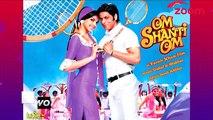 Shah Rukh Khan s romantic FANTACY revealed   Bollywood Gossip
