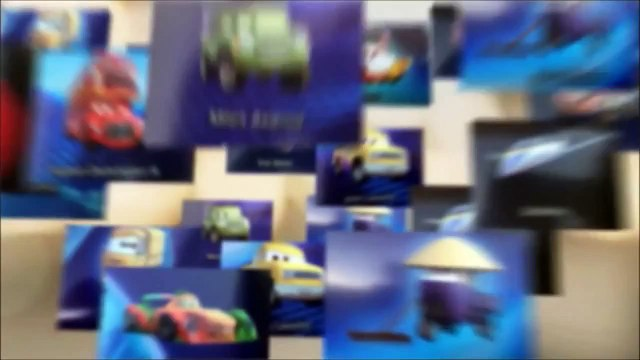 Tow truck mater Disney Pixar Cars 2 Lightning Mcqueen, Tow Truck Mater, Luigi, Guido and more