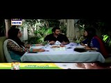 Vasl-e-Yar Episode 14 P2 ARY TV DRAMA 21 DEC