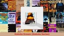 PDF Download  Dakota Dream Dakota Series Download Online