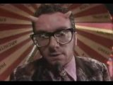 Elvis Costello - This Town