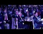 Erdoğan: Rusya doğru konuşmuyor