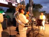 !!VIVA MEXICO CON MARTHA SAUCEDO EN DURANGO MEXICO¡¡ 15 sep 2012 video # 3.mpg