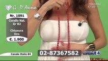 Joanna Golabek 30-05-15