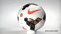 61988 Nike Premier Team NFHS