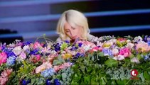 (720HD) Lady Gaga @ Billboard Women In Music Event (Performs Til It Happens To You)