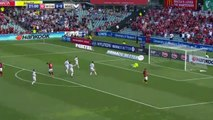 Western Sydney Wanderers 1-2 Melbourne Victory | FULL MATCH HIGHLIGHTS | Matchday 14