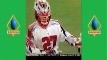 Best Lacrosse Vines Compilation MLL Vines Compilation Lacrosse Sport Vines May 2015