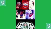 Best Hockey NHL Vines Best Ice Hockey Vines Sports Vines 2015 Hockey HD
