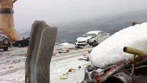 Перегон авто из Япония в Владивосток
