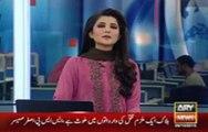 Fake Ayesha Mumtaz Caught Red Handed For Rai