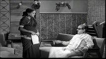 Selvam Full Movie Part 5