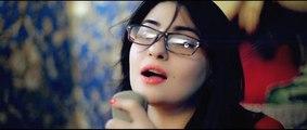 Zamonga Pa De Khawora Aman - Gul Panra - Pashto New Song Album 2016 Sparli Guloona 720p HD