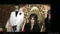 Z Nation 2x13 Promo 'Adios, Muchachos' (HD)
