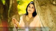 Brishna Amil - Nan Me Che Stargi Tora wale Raghle - Pashto Full HD Song-2016