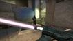 Counter-Strike au sabre laser Star Wars