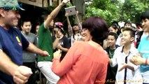 Un jour de visite et balade à Mai Chau   Voyage au Vietnam sur mesure   Agence de voyage francophone au Vietnam