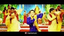 Prem Leela - Prem Ratan Dhan Payo 2015 - Videos _ DoDear Portal